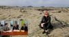 Eva Joly au secours de l'Islande