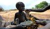 Qui se soucie de la faim dans le monde ?