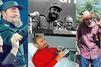 Fidel Castro, une vie en images
