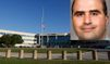 Fort Hood : 8 officiers pourraient être punis