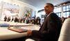 G8 : Un bilan mitigé