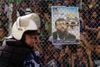 Daech contre le Hamas