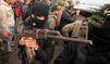 Gaza: Le Hamas prêt à un cessez-le-feu