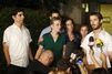 Le soldat israélien porté disparu est mort au combat