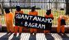 Guantanamo: Des détenus au Portugal