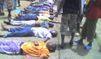 Guinée: Le second tour reporté au 07/11