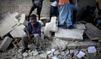 Haïti : 200 morts dans la chute d'un hôtel