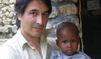 Haïti : « Il faut évacuer les enfants en cours d'adoption de toute urgence ! »