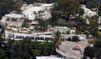 Haïti: Mitterrand prévoit plusieurs mesures