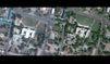 Haïti: MSF lance un appel pour atterrir
