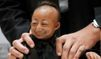 He Pingping, la mort d'un grand petit homme
