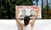 Ghesquière et Taponier détenus depuis 300 jours