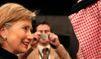 Hillary Clinton craint une Birmanie nucléaire