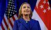 Hillary Clinton et le champ des possibles