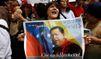 Honduras: Des elections anticipées en vue