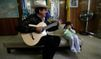 Honduras: Zelaya ne négociera pas