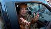 Il court il court, Kadhafi...