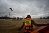 Inondations mortelles en Thaïlande