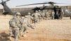 Irak: Les murs ne seront pas abattus