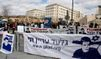 Israël a reçu une vidéo de Gilad Shalit