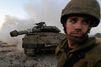 Israël préparerait une attaque terrestre sur Gaza