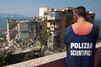 Italie: huit personnes dont deux enfants tués dans l'effondrement d'un immeuble