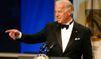 Joe Biden en visite en Irak
