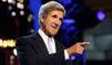 John Kerry a préparé Barack Obama avant le débat