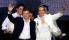 Juan Manuel Santos, digne héritier d'Uribe