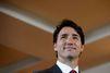 Justin Trudeau se porte à la défense du burkini