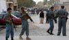 Kaboul. La fin de l'offensive des taliban