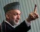 Karzaï : une victoire sur fond de fraude