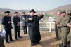 Kim Jong-un ouvre le premier congrès du parti unique en près de 40 ans