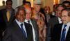 Kofi Annan quitte son poste de médiateur pour la Syrie
