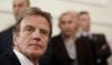 Kouchner condamne les attentats de Moscou
