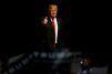 L'ancien majordome de Trump veut tuer Obama