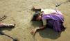 L'Asie commémore le tsunami de 2004