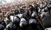 Après la Tunisie, l'Egypte endeuillée