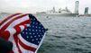L'hommage de la Navy aux victimes du 11 septembre