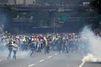 L'opposition vénézuélienne descend de nouveau dans la rue