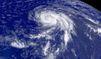 L'ouragan Danielle inquiète les autorités