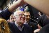 La Berniemania souffle sur le New Hampshire