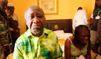 La chute de la Maison Gbagbo