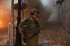 La Cisjordanie s'embrase