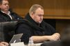 La Nouvelle-Zélande prête à extrader Kim Dotcom vers les Etats-Unis