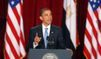 La Syrie invite Barack Obama pour un sommet