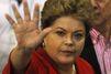 Le Brésil sur le point de tourner la page Dilma Rousseff