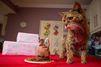 Le chat le plus vieux du monde est mort