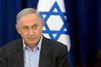 Le chef de la Ligue arabe veut un tribunal pour juger Israël