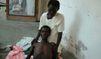 Choléra : le dernier fléau d'Haïti